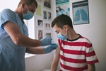 Youth Ages 12-15 Now Eligible for Pfizer COVID-19 Vaccine