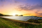 Chapter 23 solar regulations approved by board