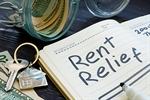 Weld County approves over $2 million in Emergency Rental Assistance