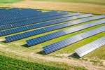 Chapter 21 solar energy facility regulations approved by board