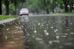 Submitting flood damage information benefits county and residents