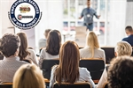 Weld, Larimer County co-host annual Workforce Symposium