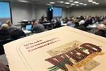 County agencies gather for emergency training